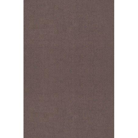Naktinės rudo atspalvio užuolaidos